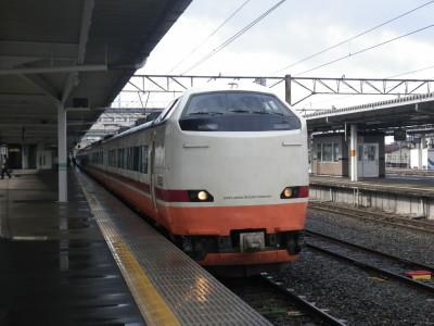 Re10_2